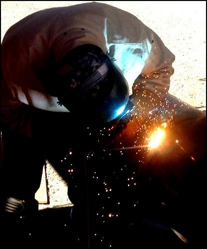 edit welders pic.jpg